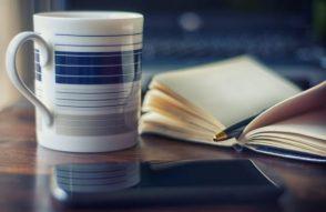 coffee-569178-570x370